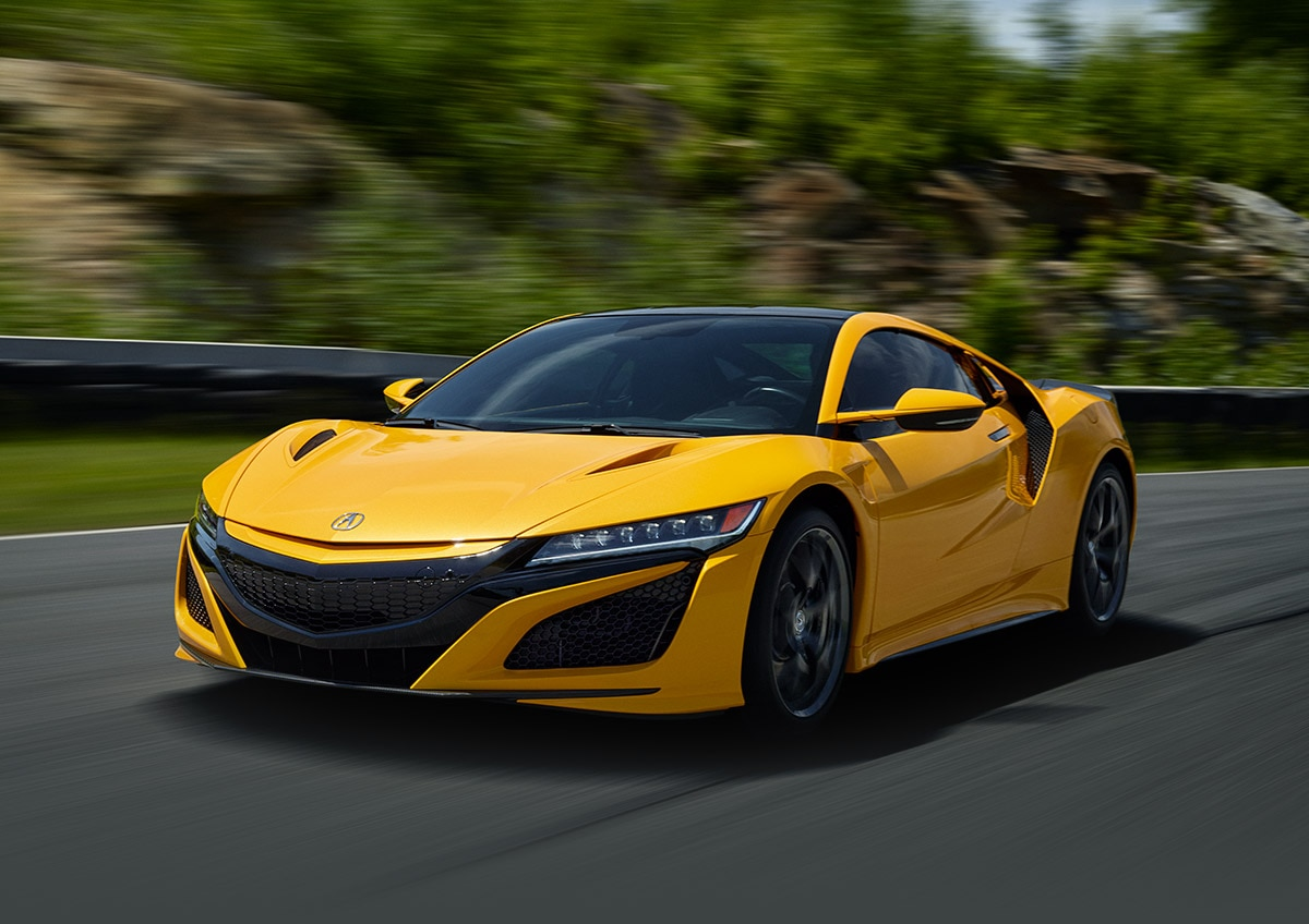 IMAGE(https://nsx.acura.com/assets/2020/explorer/assets/desktop/chapters/1-NSX/01_Ratings-Section/NSX-Indy-Yellow-Pearl-front-view-driving-medium.jpg)